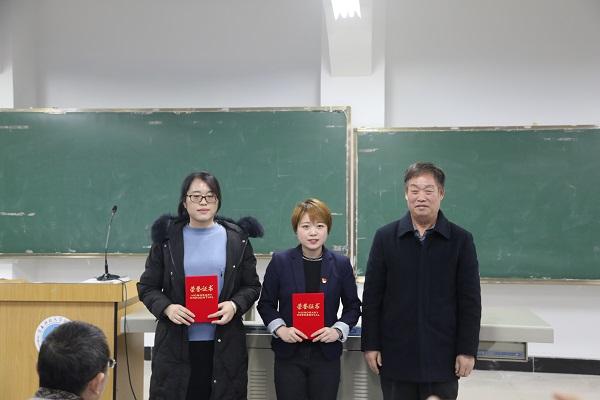 4 二等奖获得者.JPG