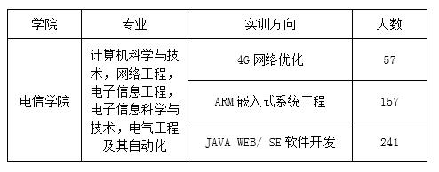 QQ截图20200106083457.png